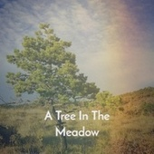 A Tree in the Meadow von Fats Navarro, Bunny Berigan, Chu Berry, Cab Calloway