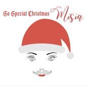 So Special Christmas de Misia