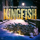 Ghost From Christmas Past de Christone