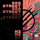 808 Street by H2