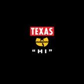Hi van Texas