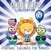 Liquidator de Cool Tots