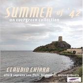 Summer of '42 de Claudio Chiara