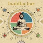 Yuregine Deprem de Buddha-Bar