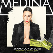 In and out of Love (Few Wolves X Bastiaan Remix) by Medina