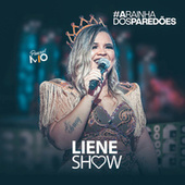 Novembro 2020 de Liene Show