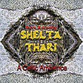 Shelta Thari by Dave Harnetty