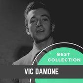 Best Collection Vic Damone von Vic Damone