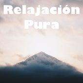 Relajación Pura de Relaxamento