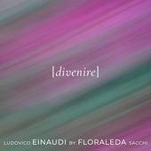 Divenire von Floraleda Sacchi