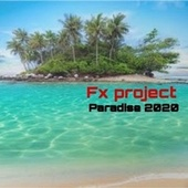 Paradise 2020 fra F X Project