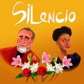 Silencio by Omara Portuondo