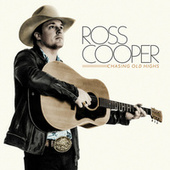 Chasing Old Highs von Ross Cooper