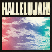 HALLELUJAH! by Super Duper (Dance)
