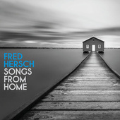Songs from Home de Fred Hersch