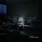 Beast von [Alexandros]