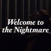 Welcome To The Nightmare fra Kyoko