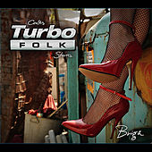 Turbo Folk Stories di Briga