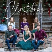 Christmas with the Petersens de Petersen's