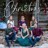 Christmas with the Petersens von Petersen's