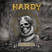 Личности by Hardy