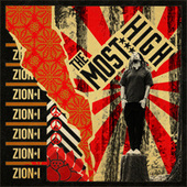 The Most High (feat. Shirena Parker) by Zion I