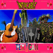 Texican de Intocable