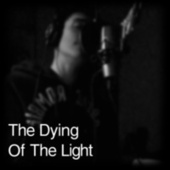 The Dying of the Light (Acoustic) de Lucas Zibaitis