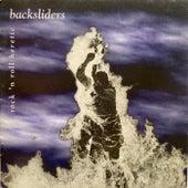 Rock'n'Roll Heretic by The Backsliders