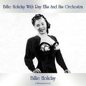 Billie Holiday (Remastered 2020) by Billie Holiday