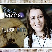 All About Mates van Bec Hance
