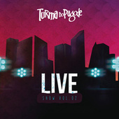 TDP Live Show, Vol. 2 de Turma do Pagode