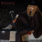 Hell Was Full (Bon Harris Remix) by Patriarchy