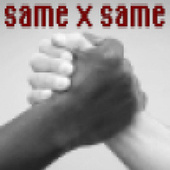 same x same von Araftu Project