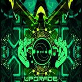 The Collection, Vol. 1 von Upgrade