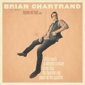 Home at Last Vol. 1 de Brian Chartrand
