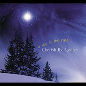 A Star in the East by Cherish the Ladies