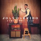 Christmas Songs 4 New Times de Joan Garrido