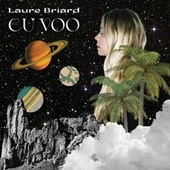 Eu Voo by Laure Briard