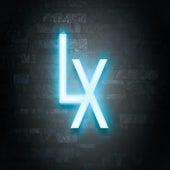 Abstraction von LX