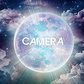 Shine For Me by Camera Can't Lie