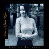 Praise & Worship Hymn by Denise Barclay
