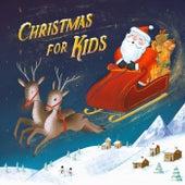 Christmas for Kids by Nursery Rhymes 123