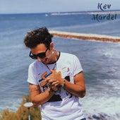 Mardel de Kevin Amado