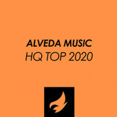 Alveda HQ Top 2020 by Various Artists