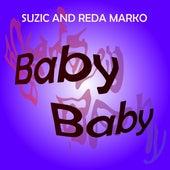 Baby Baby by Suzic