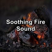 Soothing Fire Sound by Spa Music (1)