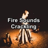Fire Sounds Crackling von Yoga Tribe