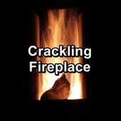 Crackling Fireplace von Yoga Tribe