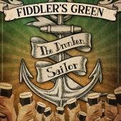 The Drunken Sailor von Fiddler's Green